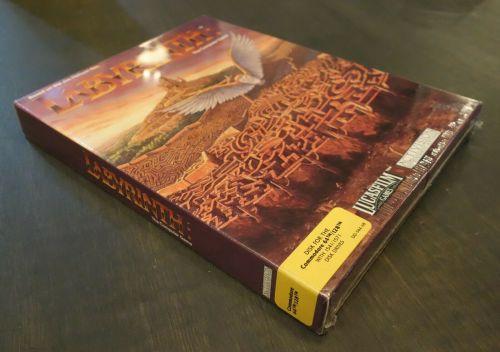 c64-labyrinth-lucasfilm-04