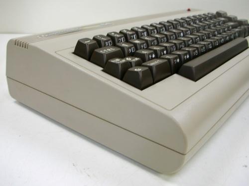 c64jap02