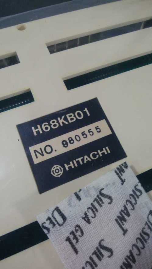 i-img679x1200-1584772148k8krjj1015823