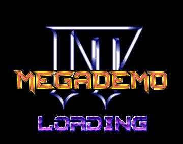 it_megademo