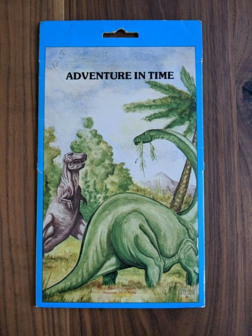adventure-in-time-02
