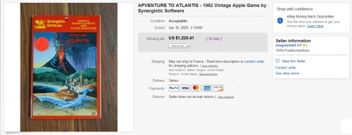 APVENTURE TO ATLANTIS-01