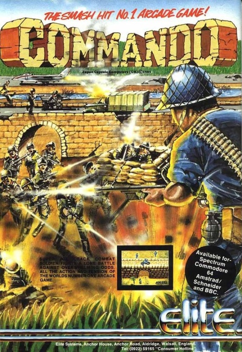 commando-music-by-R.Hubbard-1