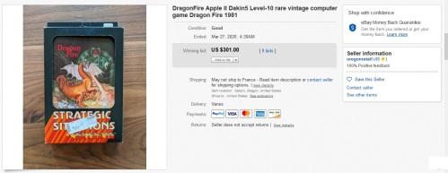 dragonfire01