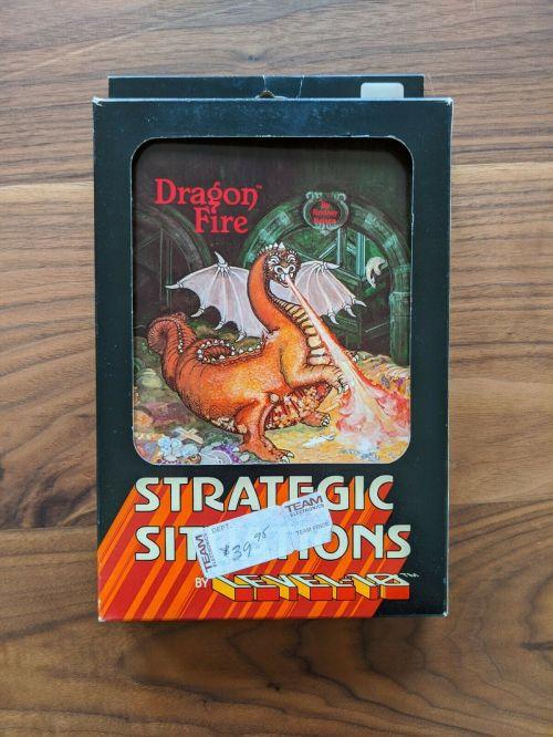 dragonfire02