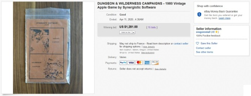 DUNGEON-WILDERNESS-01