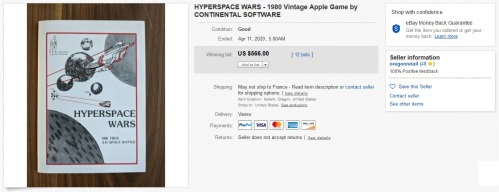 HYPERSPACE WARS-01