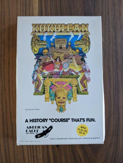 kukulcan02
