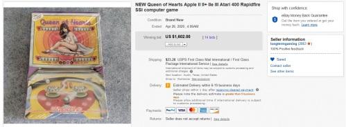 queen-of-hearts-ssi-rapidfire-01