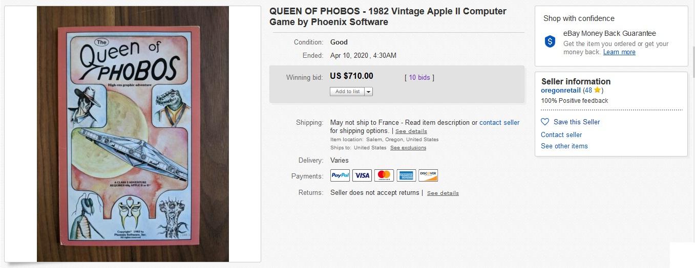 queen-of-phobos-01
