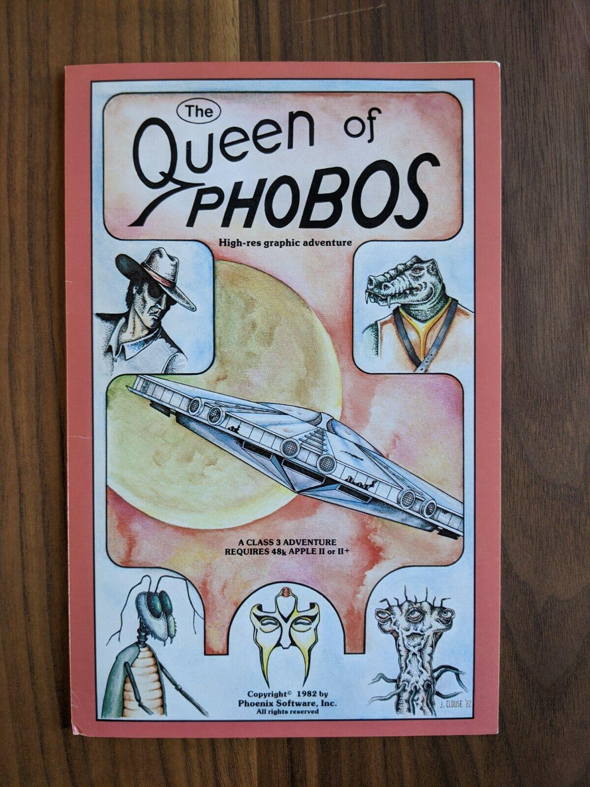 queen-of-phobos-02