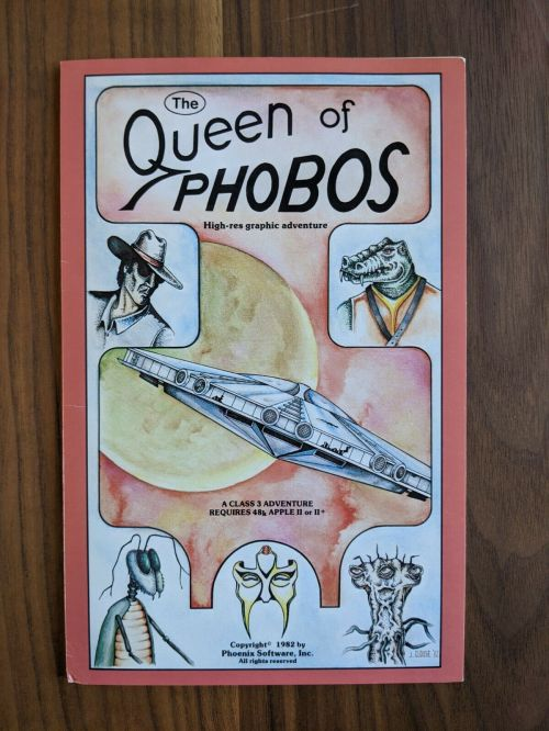queen-of-phobos-02