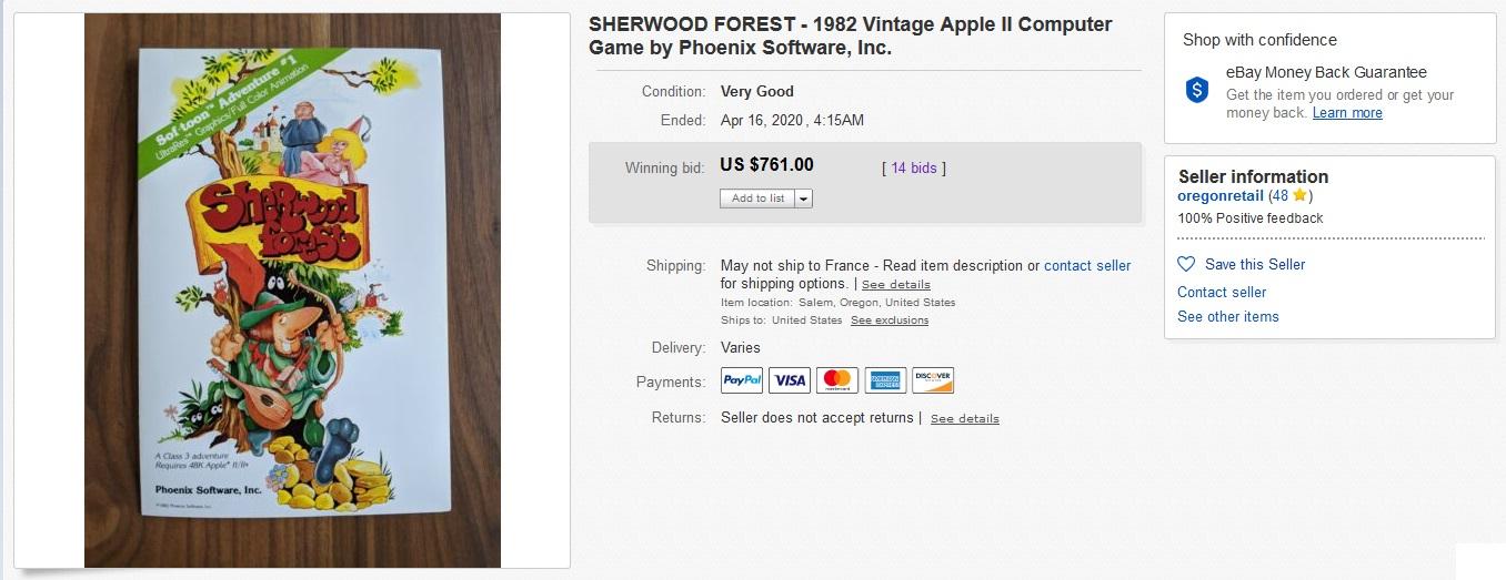 SHERWOOD FOREST-01
