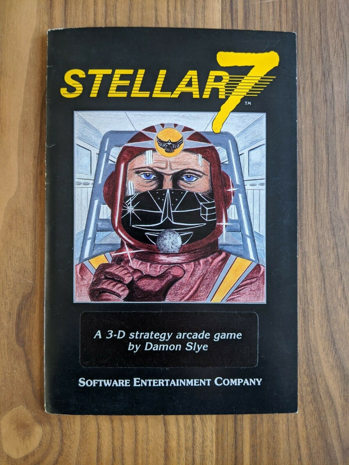 stellar7-02