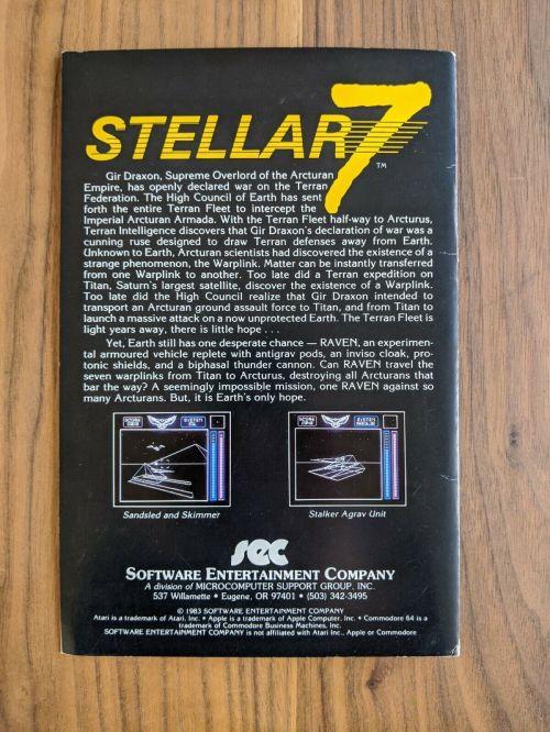 stellar7-03