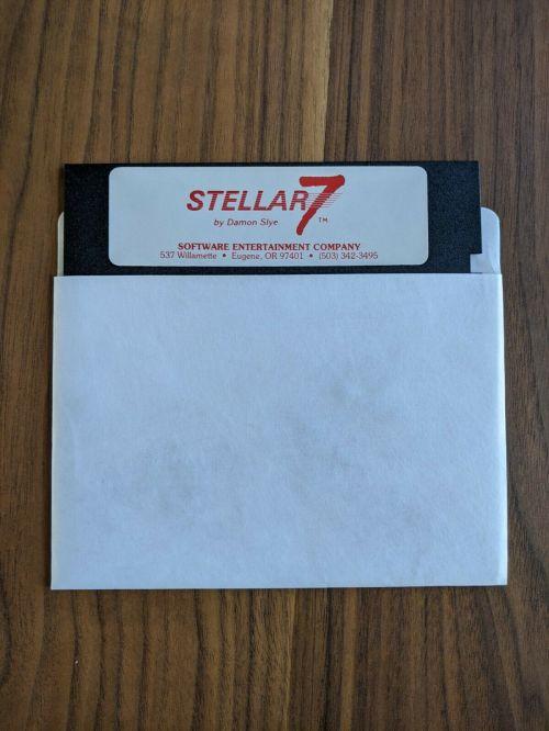 stellar7-04