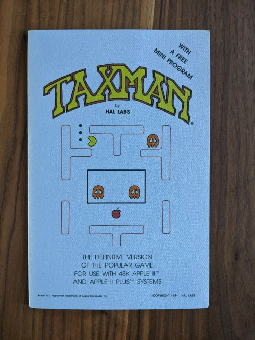 taxman02