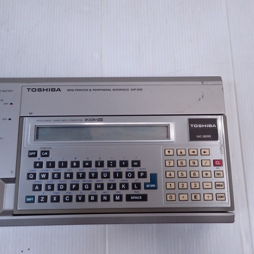 i-img640x640-15895238940bgs8p3841