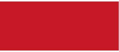 logo the goonies