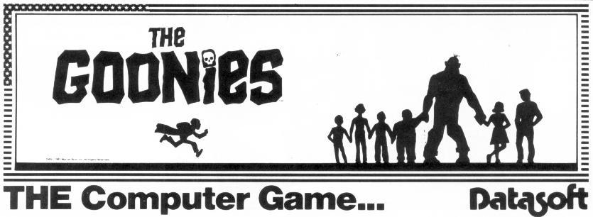 The_Goonies__(The_Computer_Game)__ENGLISH