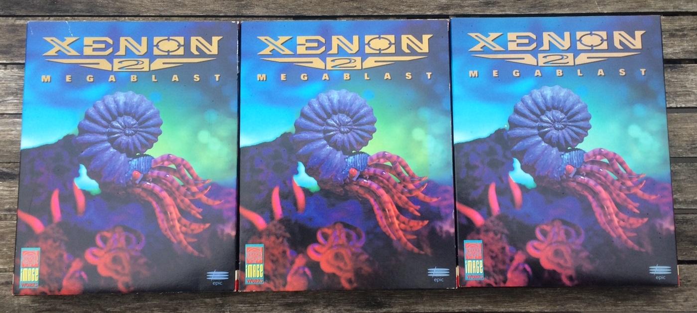 xenon2-japanese-01