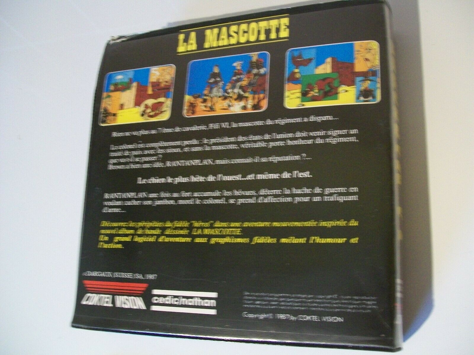 atari-st-la-mascotte-cocktel-vision-03
