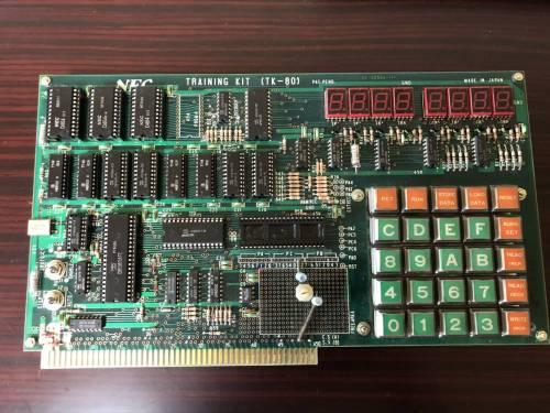 i-img1200x900-1592444430xz3ikm182