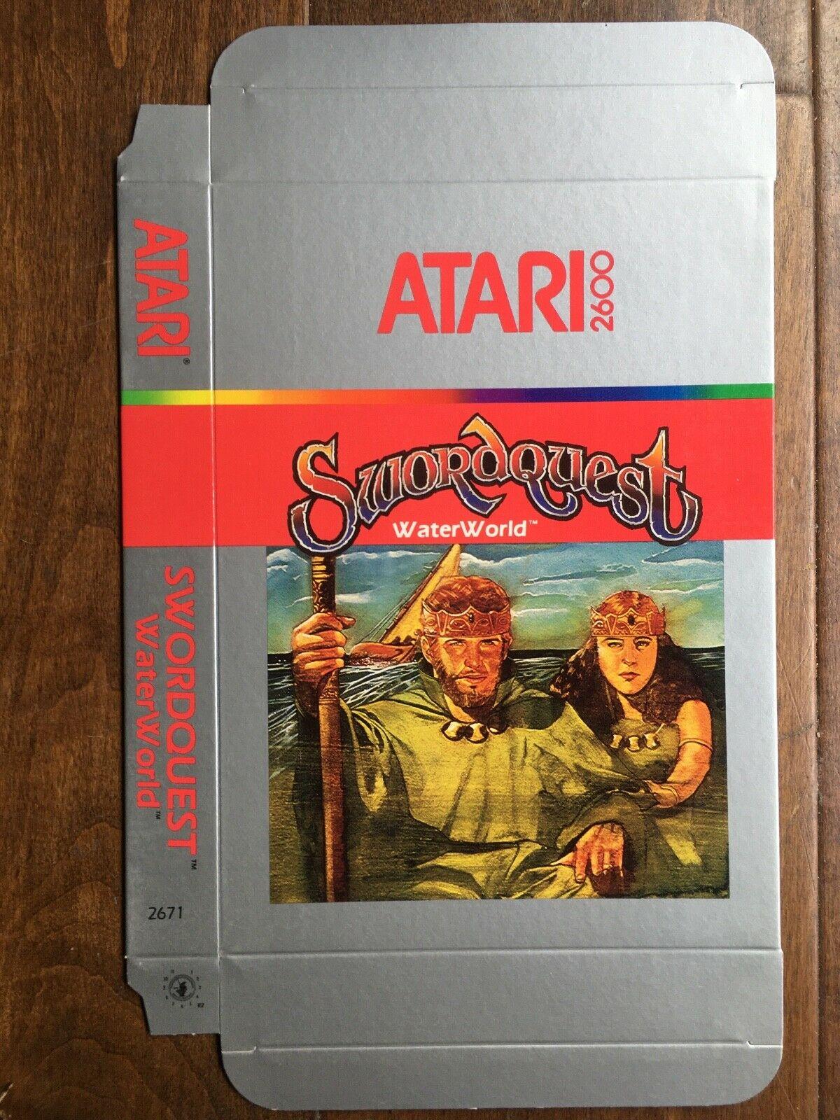 swordquest01