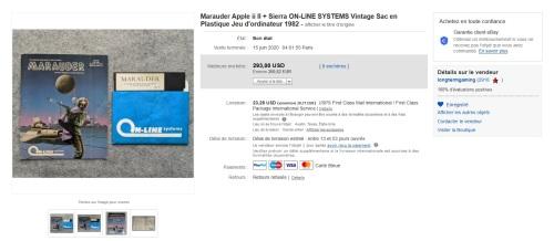 apple-marauder-01