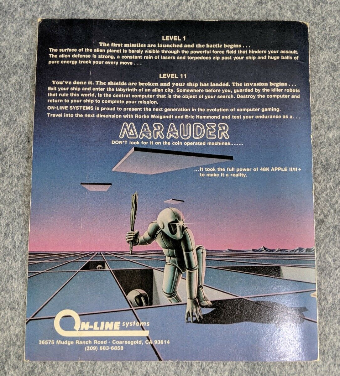 apple-marauder-03