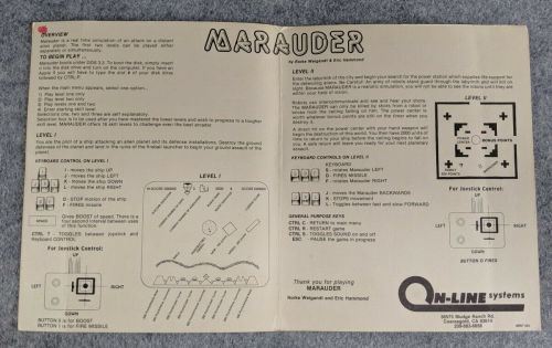 apple-marauder-04