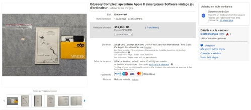 apple-odyessey-01