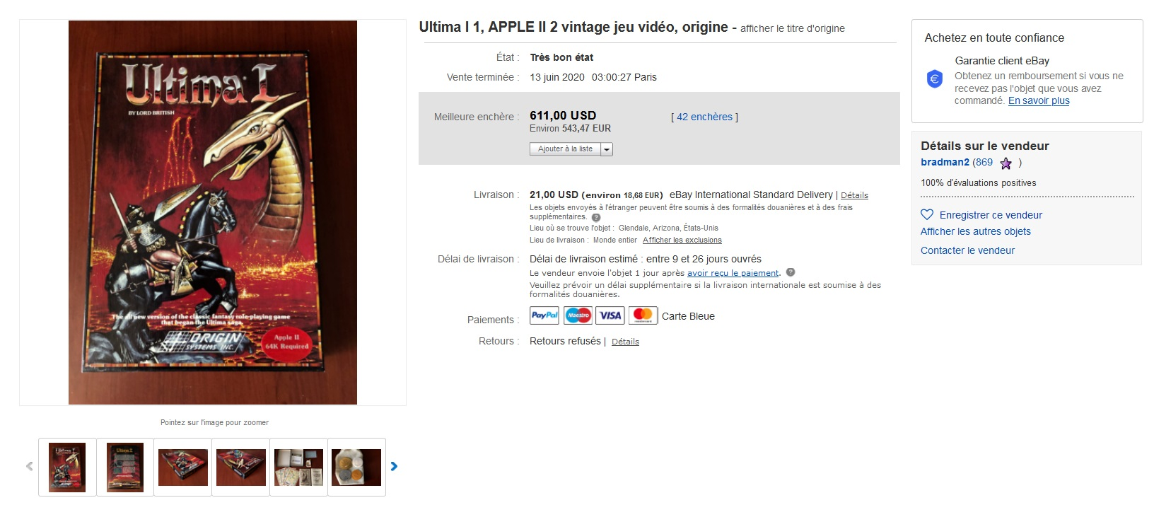apple-ultima1-box-01