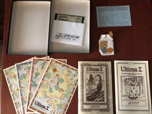 apple-ultima1-box-03