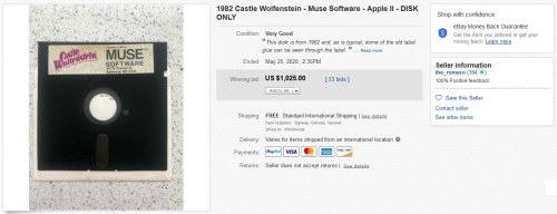 castke-muse-apple-01