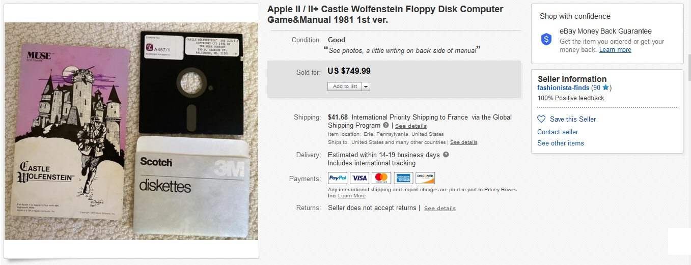 castle-wolf-apple-01