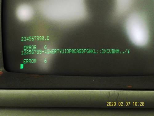 w5nd1-img1200x900-159504375028ypew24592