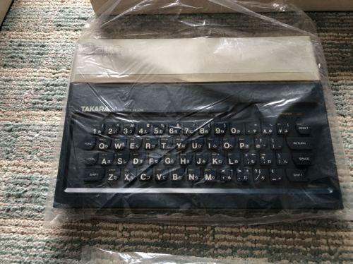 i-img1198x898-15996253632sfoux3632756