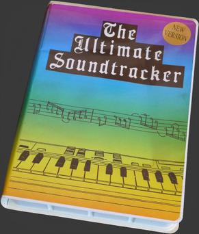 Ultimate_Soundtracker_(1987)