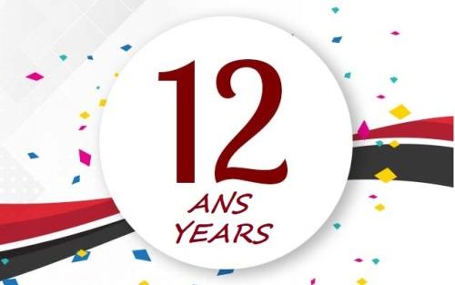 12ans