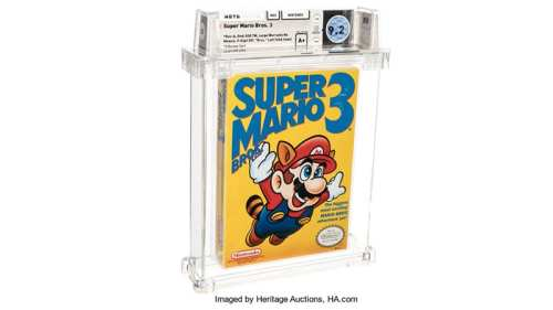 super-mario-bros-3-record