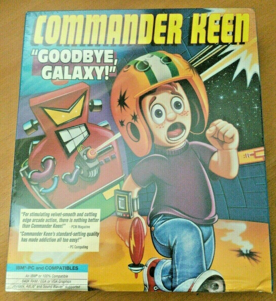 commodore-keen-02