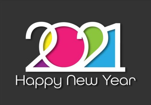 happy-new-year-2021-messages-1-768x538