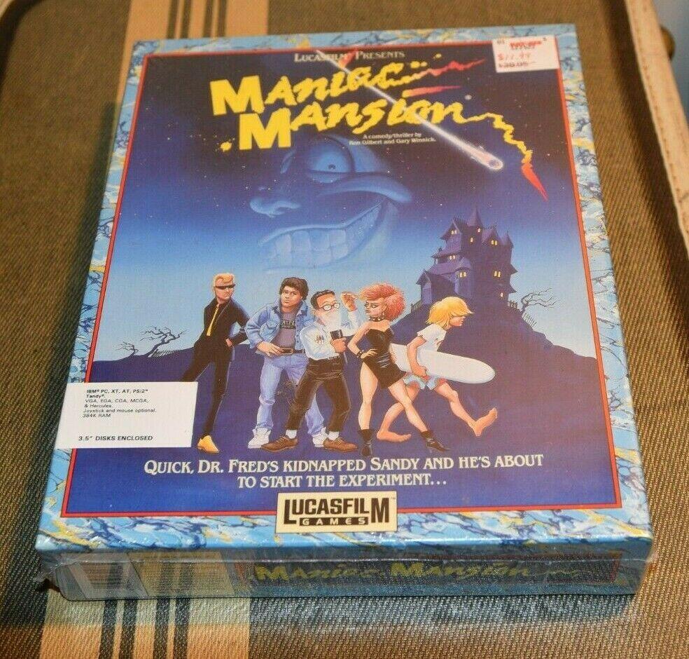 ibm-maniac-mansion-02