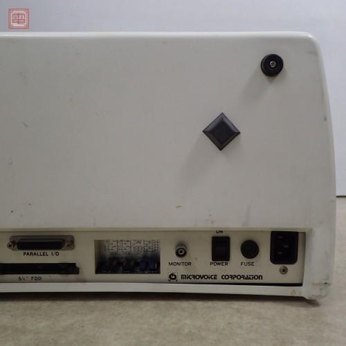 i-img1200x1200-1613975510ux99b52185