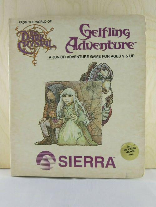 apple2-sierra-Gelfling Adventure-02