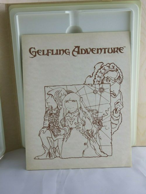 apple2-sierra-Gelfling Adventure-05