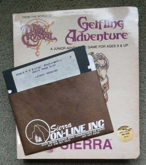 apple2-sierra-Gelfling Adventure-06
