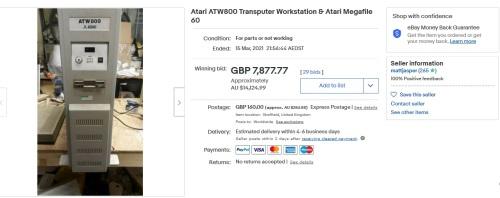 atari-atw800-01