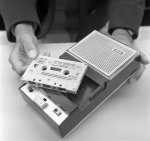 German radio and television exhibition1965